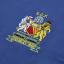 เสื้อเรทโรย้อนยุคแมนเชสเตอร์ ยูไนเต็ด ที่ระลึกครบรอบ 50 ปี แชมป์ยูโรเปี้ยนคัพ 1968 พร้อมกล่องของขวัญของแท้ thumbnail 8