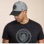 หมวกแมนเชสเตอร์ ซิตี้ 47 MVP Cap ของแท้ thumbnail 2