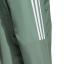 เสื้อแจ็คเก็ตแมนเชสเตอร์ ยูไนเต็ด Training Presentation Jacket สีเขียวของแท้ thumbnail 4