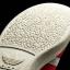 รองเท้าอดิดาสแมนเชสเตอร์ ยูไนเต็ด MEN ORIGINALS NINETY-TWO ของแท้ thumbnail 7