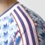 เสื้อทีเชิ้ตอดิดาสแมนเชสเตอร์ ยูไนเต็ด Manchester United FC Jersey ของแท้ thumbnail 6