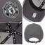 หมวกแก๊ปแมนเชสเตอร์ ยูไนเต็ด New Era 9FORTY ปรับขนาดด้านหลังของแท้ thumbnail 4
