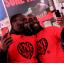 เสื้อทีเชิ้ตแมนเชสเตอร์ ยูไนเต็ด I Love United T-Shirt Red ของแท้ thumbnail 4