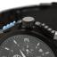 นาฬิกาข้อมือแมนเชสเตอร์ ซิติ้ Stainless Steel Chronograph Watch ของแท้ thumbnail 3