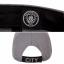 หมวกแมนเชสเตอร์ ซิตี้ 47 Return Cap ของแท้ thumbnail 3