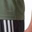 เสื้อโปโลอดิดาสแมนเชสเตอร์ ยูไนเต็ด Training Polo สีเขียวของแท้ thumbnail 4