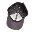 หมวกแก๊ปแมนเชสเตอร์ ยูไนเต็ด New Era FC 9FORTY Cap สั่งติดชื่ออักษรย่อส่วนตัวได้ 3 ตัวอักษรของแท้ thumbnail 5