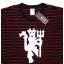 เสื้อสเวตเตอร์อดิดาสแมนเชสเตอร์ ยูไนเต็ด สีดำของแท้ thumbnail 2