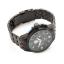 นาฬิกาข้อมือแมนเชสเตอร์ ซิติ้ Stainless Steel Chronograph Watch ของแท้ thumbnail 2