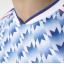 เสื้อทีเชิ้ตอดิดาสแมนเชสเตอร์ ยูไนเต็ด Manchester United FC Jersey ของแท้ thumbnail 5