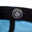 หมวกแมนเชสเตอร์ ซิตี้ 47 Rebound Cap Sky ของแท้ thumbnail 4