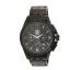 นาฬิกาข้อมือแมนเชสเตอร์ ซิติ้ Stainless Steel Chronograph Watch ของแท้ thumbnail 1