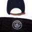 หมวกแมนเชสเตอร์ ซิตี้ 47 Rebound Cap ของแท้ thumbnail 3