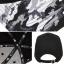 หมวกแก๊ปแมนเชสเตอร์ ยูไนเต็ด New Era 9FORTY Camo Visor Adjustable Back Cap ของแท้ thumbnail 3