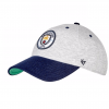 หมวกแมนเชสเตอร์ ซิตี้ Argentico Clean Up ของแท้