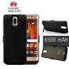 WUW Power Bank เคส Huawei Mate 9 Pro [ ของแท้ 100% รับประกัน 1 ปี ]