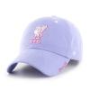 หมวกแก๊ปลิเวอร์พูล 47 Brand Girls '47 Clean Up ของแท้