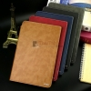 "Luxury Xundd Leather Case For Samsung Galaxy Tab A 10.1"" with s pen"