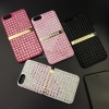 Case Fashion Design For Apple iPhone 6 Plus /6s Plus มีเพชรประดับ
