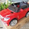 LN5533 รถแบตเตอรี่เด็กนั่งไฟฟ้า ยี่ห้อ เบนซ์ GL250 มี 2 สี แดง ขาว
