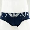 กางเกงในชาย Emporio Amani Briefs : ขอบใหญ่ สีน้ำเงิน ขอบน้ำเงิน