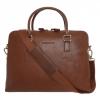 กระเป๋าทำงานลิเวอร์พูล LFC Brown Signature Work Bag ของแท้
