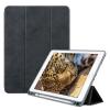 เคส iPad Pro 10.5 มีช่องเสียบปากกา ลายหินอ่อน