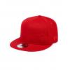 หมวกสแน็ปแบ็คแมนเชสเตอร์ ยูไนเต็ด New Era 9FIFTY Tonal Devil Snapback Cap ของแท้