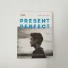 Present Perfect เพราะวันนี้ดีที่สุดแล้ว | ฌอห์ณ จินดาโชติ