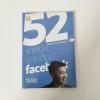52 เทคนิคขายดีบน facebook | ผู้เขียน สืบศักดิ์ ลิ่วลักษณ์, สุธาสินี เลิศวัชระสารกุล