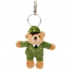 Pre-Order • UK | พวงกุญแจ Harrods Bear Keyrings Collection