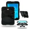 """เคส Samsung Galaxy Tab S2 8"""" / Tab S2 VE 8"""" รุ่นกันกระแทก ปกป้อง 360 องศา"""