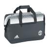 กระเป๋าอาดิดาสแมนเชสเตอร์ ยูไนเต็ด Weekend Bag ของแท้