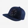 หมวกสแน๊ปแบ็คเชลซี Field Wool Snapback ของแท้