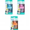 ถ้วยหัดดื่ม Natur 2-Step ลาย Tsum Tsum ปลอดสาร BPA