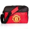 กระเป๋าแมนเชสเตอร์ ยูไนเต็ด Victory Messenger Bag