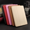 Belk Original Italian Leather Smart Cover Case For Samsung Galaxy Tab A 9.7""