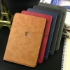 "Luxury Xundd Leather Case For Samsung Galaxy Tab S2 8""/Tab S2 VE 8"""