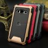 Caseology For Samsung Galaxy J2 New Arrival !!!