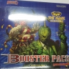 Booster Pack THE MASK COLLECTION (20 แพค)