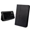 เคส Samsung Galaxy TAB2 7 นิ้ว (P3100/P6200) สีดำ