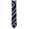 เนคไทแมนเชสเตอร์ ซิตี้ Silk Striped Tie ของแท้