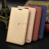 Luxury Xundd Leather Case For Samsung Galaxy Note 3