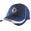 หมวกแก๊ปเชลซี Chelsea Baseball Cap DB ของแท้