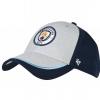 หมวกแมนเชสเตอร์ ซิตี้ 47Brand MVP Gabro Cap ของแท้
