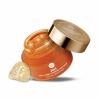 Karmart Cathy Doll Secret Recipe 2in1 Snail Honey Ginseng with Gold Sleeping Serum Mask เซรั่มสลีปปิ้งมาส์ก ผิวอ่อนเยาว์ชั่วข้ามคืนด้วยที่สุดของพลังธรรมชาติทั้ง 4 ชนิด ช่วยฟื้นฟูปัญหาผิวทั้ง 4 ประการ ลดรอยแดง ผิวเต่งตึง กระชับริ้วรอย และปรับผิวกระจ่างใส