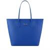 Pre-Order • UK | กระเป๋า Harrods Niki Bag