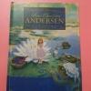 The Classic Treasury of Hans Christian Andersen ปกแข็ง| Hans Christian Andersen