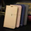 Luxury Xundd Leather Case For OPPO F5