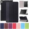 Smart Cover Case เคส เคส Lenovo Tab4 8 Plus